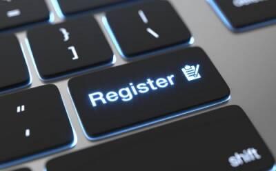 Регистрация иностранной компании в миграционной службе