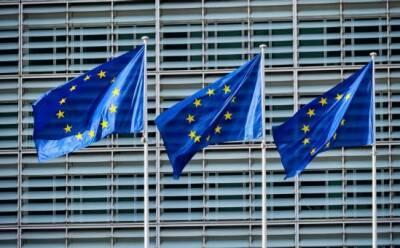 70% жителей Кипра не верят в правильное распределение денег ЕС