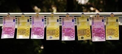 В банковской сфере по-прежнему доминируют Bank of Cyprus, Hellenic Bank