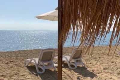 В августе россияне стали лидерами по числу туристов на Кипре