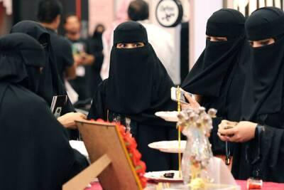 Авиакомпания Бахрейна хочет использовать аэропорт Ларнаки в качестве хаба для рейсов в США