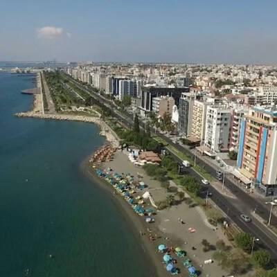 Голосование на выборах депутатов Госдумы началось в Республике Кипр
