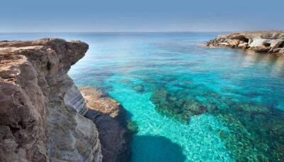 Куда лучше поехать на Кипр в сентябре?