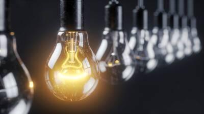 Скоро будет положен конец шокирующим счетам за электричество