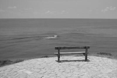 На Кипре умерла 81-летняя туристка из России