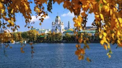 У православных Новый год 14 сентября — как это?