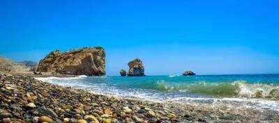 В одной из больниц Кипра констатировали смерть отдыхавшей на море российской туристки