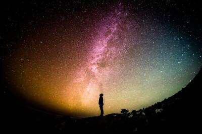 Астрологические события с 20 по 26 сентября