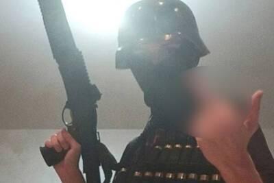 Озлобленный студент устроил стрельбу в пермском вузе. Есть погибшие