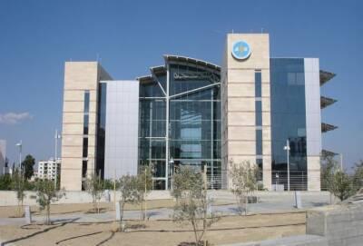 Ассоциация потребителей Кипра: власти, похоже, «не желают тратить ни единого евро на помощь собственному народу»