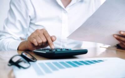 ТППП собирает данные о задержках платежей