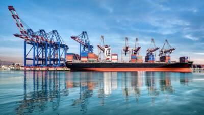 Президент изложит стратегическое видение судоходного сектора Кипра 12 октября