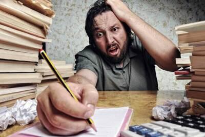 10 процентов киприотов не умеют писать и читать