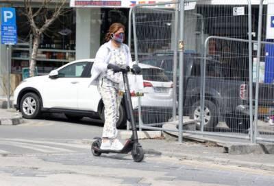 Парламент Кипра попросили одобрить еще 91 млн. евро на борьбу с пандемией