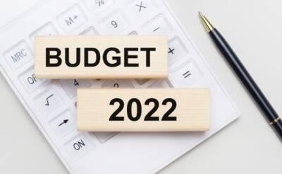 Бюджет Кипра останется дефицитным до 2024 года