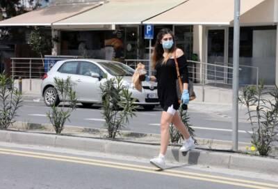 На Кипре могут быть изменены критерии получения SafePass