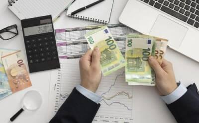 Кредиторам хотят расширить полномочия