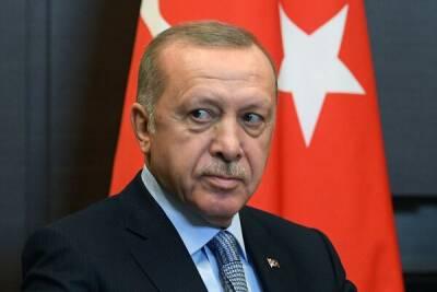 Турция назвала предвзятым решение саммита глав государств юга Европы по Кипру