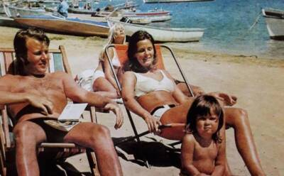 Что связывает группу ABBA и Кипр?