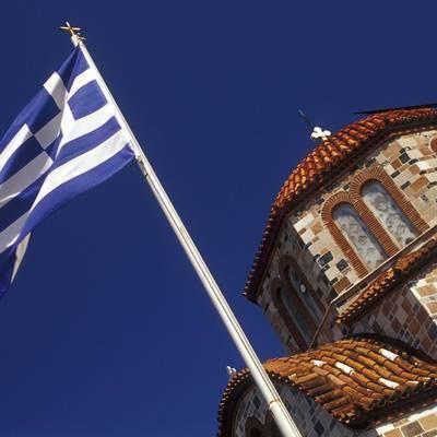 В бархатный сезон российские туристы полетят в Грецию, Турцию и на Кипр