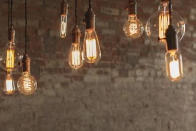 Конец шокирующих счетов за электричество не за горами