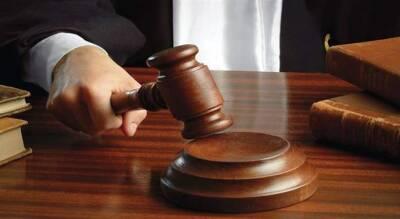Гражданин Ливана признал себя виновным в террористических актах в суде Лимассола