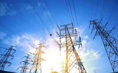 Скидка на электричество обойдется ЕАС в 24 млн
