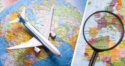 Выяснено, во сколько обходится отдых в открытых странах Европы для российских туристов