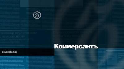 В Москве возбудили дело против главы управления ФСИН из-за ВНЖ Кипра