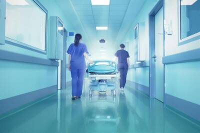 Пациент скончался после 18 часов ожидания в отделении неотложной помощи больницы Никосии