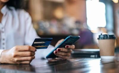 Оплата картой: когда начнутся проверки бизнеса?