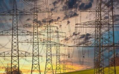 Конкурентный рынок поможет снизить цены на электроэнергию