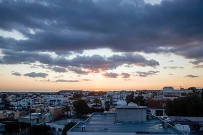 Россияне кинулись скупать жилье на Кипре