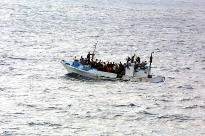 KISA требует воссоединения сирийской семьи и уголовного наказания для тех, кто ее разлучил