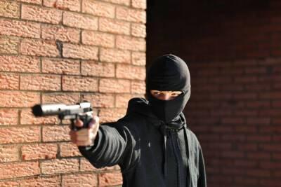 Полиция Кипра предотвратила покушение на иностранного бизнесмена