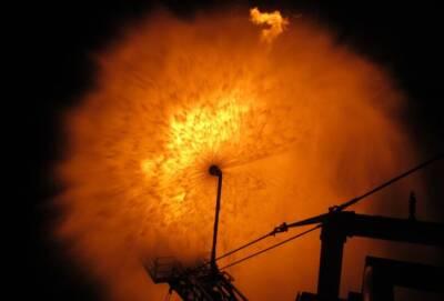 К 2050 году Евросоюз откажется от газа. Кипр, похоже, опоздал с процессом его добычи