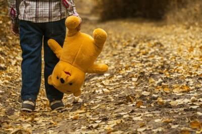 В столице Кипра умер 6-летний мальчик