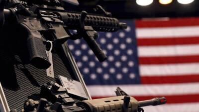 Власти США на год продлили частичную отмену эмбарго на поставки оружия Кипру