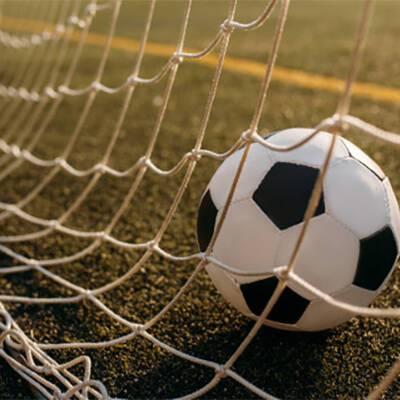 Сборная России по футболу отправилась на Кипр для участия в отборочном матче ЧМ