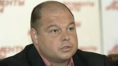 Червиченко назвал сборную Кипра по футболу полнейшим аутсайдером группы