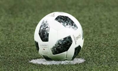 Пушков о победе сборной РФ над командой Кипра: «Все тот же футбол - надоевший и убогий»