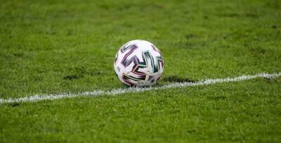 Россияне победили футболистов Кипра в квалификации чемпионата мира
