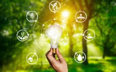 Жители Кипра получат субсидии для перехода к «зеленой» экономике