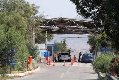 На севере Кипра умерла 29-летняя женщина