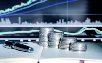Госдолг Кипра продолжает расти