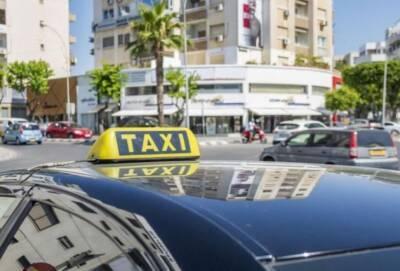 Задержанный в Лимассоле под утро за угон такси оказался объявленным в розыск гражданином Марокко