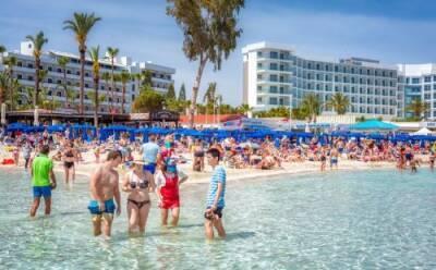 Бархатный сезон – 2021: что ожидает кипрский туризм