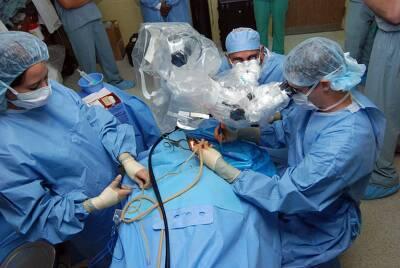 На Кипре с 8 сентября в больницах начали проводить плановые операции и госпитализации