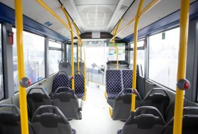 Министр транспорта Кипра выдаст годовой проездной 12-летней школьнице, которую не пустили в автобус