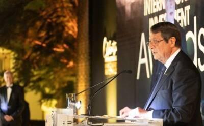 Кипр готовит новую схему по привлечению высокотехнологичных компаний